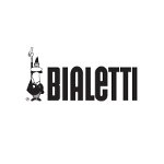 bialetti-logo - small.png